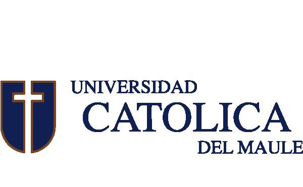 logo-UCM