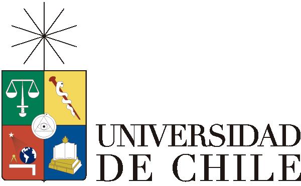 logo-UDC