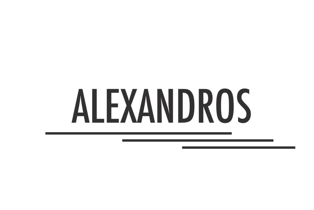 cohorte-alexandraos