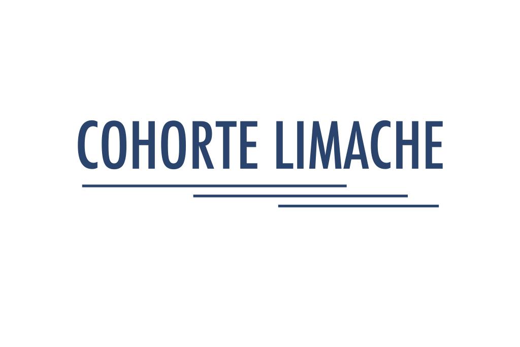 cohorte-limache