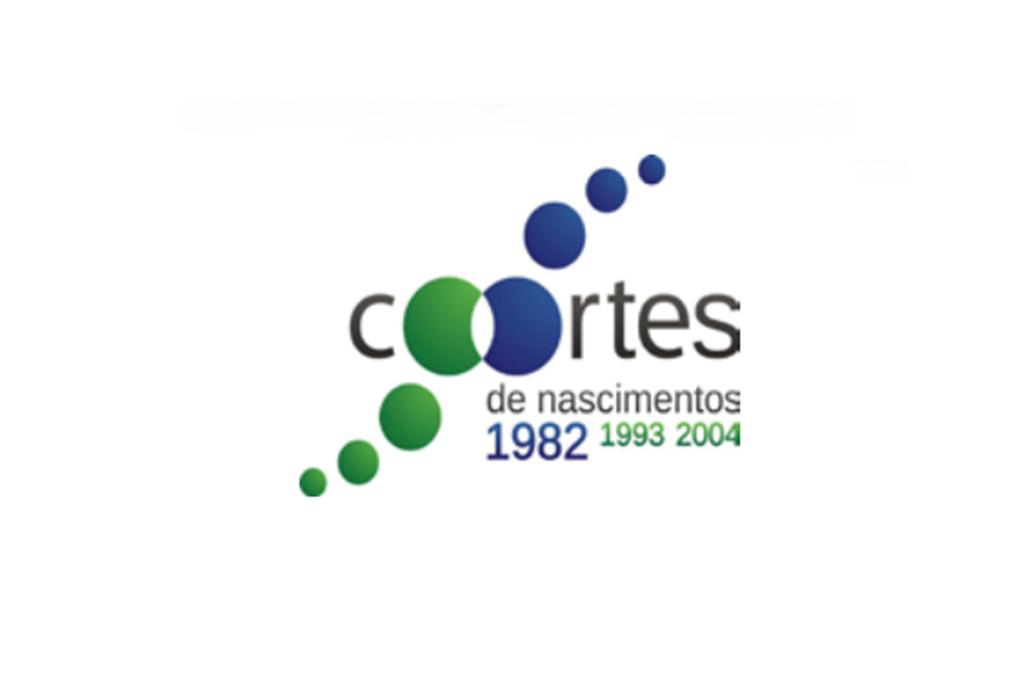 cohortes-nacimientos