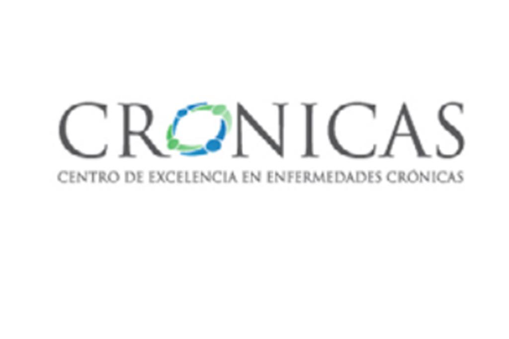 cronicas-peru